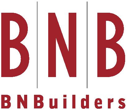 BNBuilders