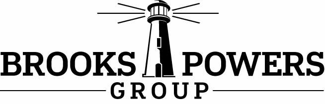 Brooks Powers Group