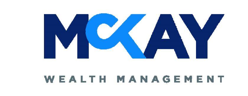 Mckay Wealth Management
