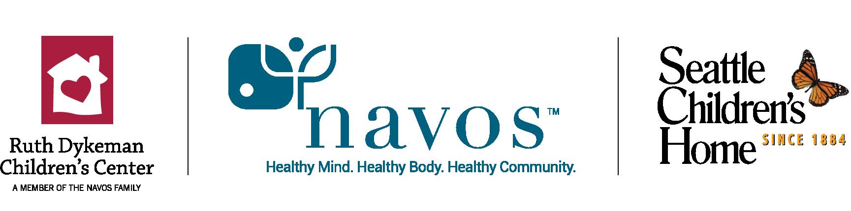 RDCC_Navos_SCH_Lockup_v1_1729x430